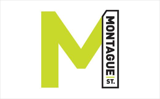Montague BID UpPeg