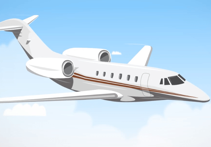 FlightPooling Explainer Video
