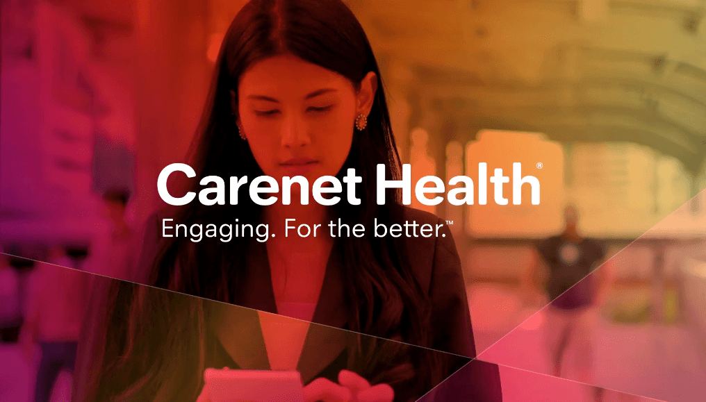 Carenet Brand Awareness