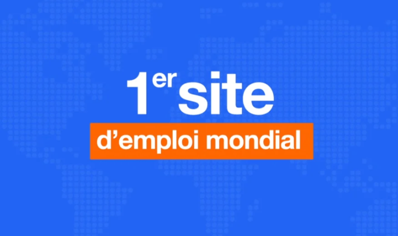 Indeed - Sponsored Jobs (France)