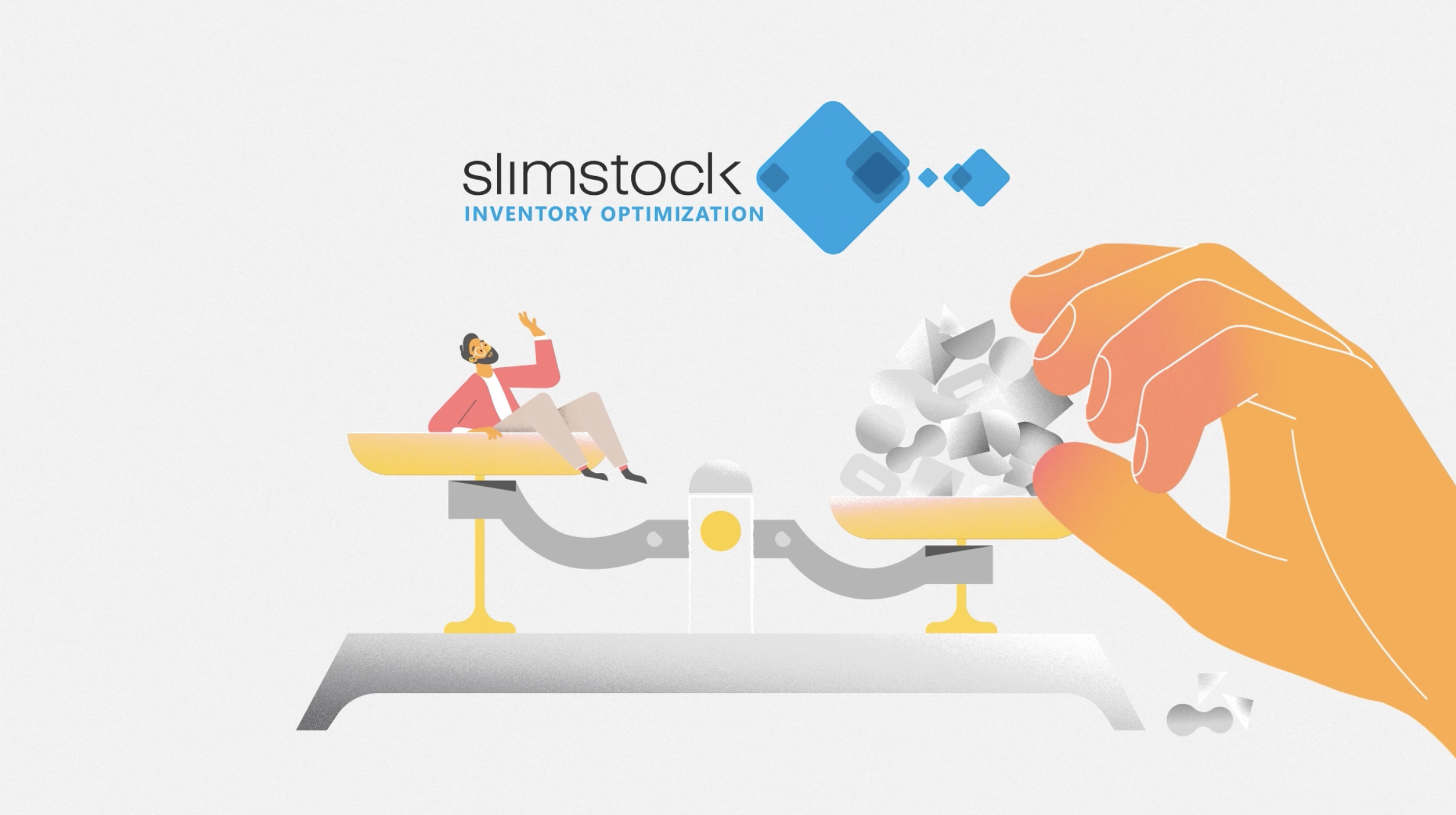 Slimstock Inventory Optimization