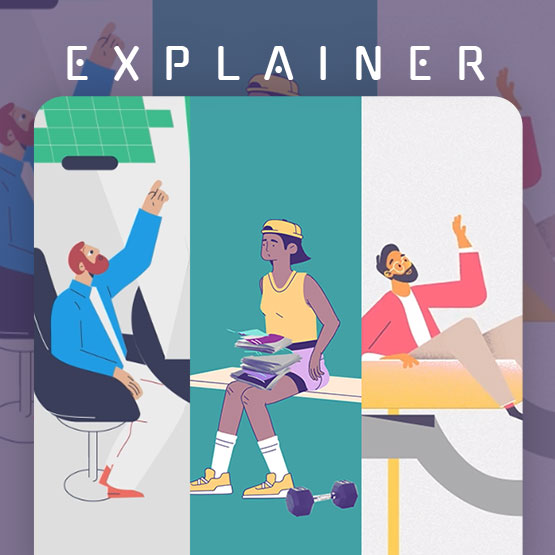 How To Make An Explainer Video [B2B Guide]