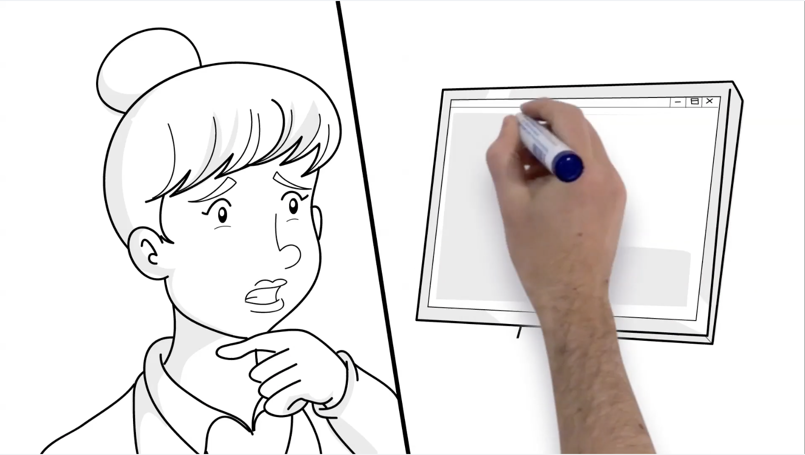 Before You Make a Whiteboard Explainer Animation, Read This!