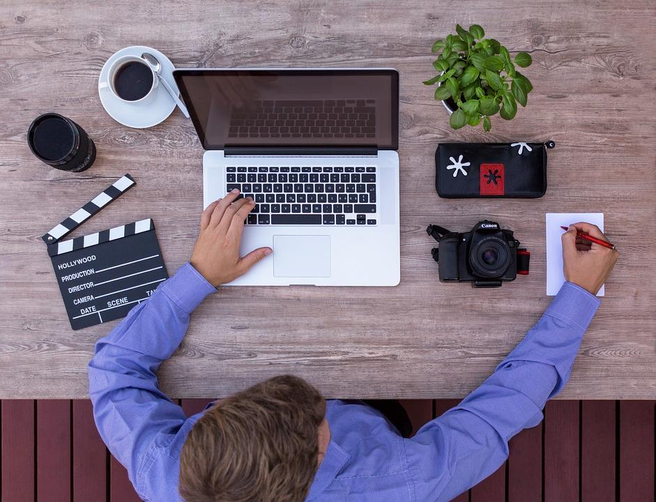 Filmmakers, Youtuber, Script, Screenwriter, Writing