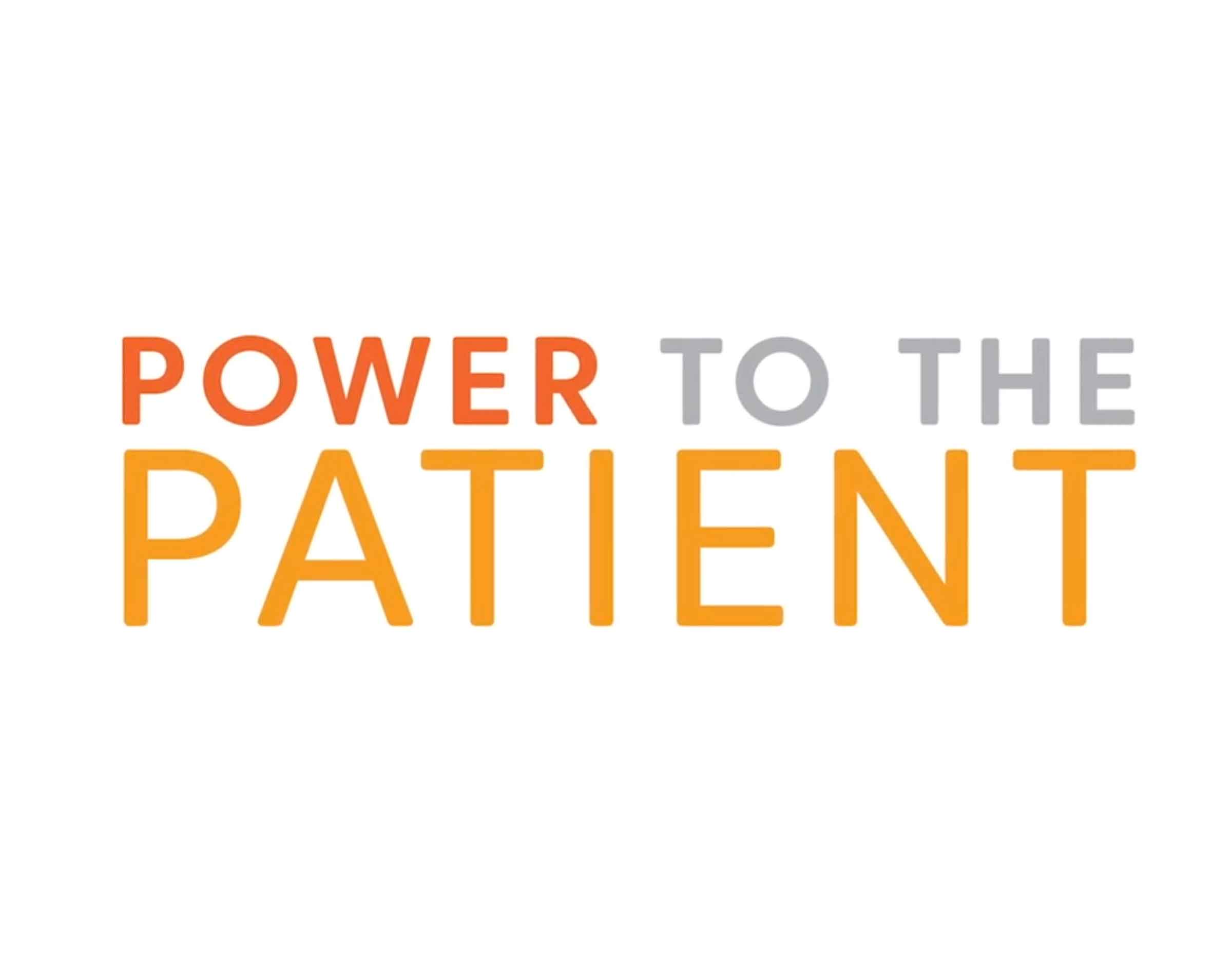 Lumina Imaging is bringing the power to the patient
