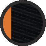 Swatch Orange