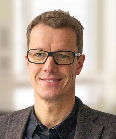 Daniel Minder