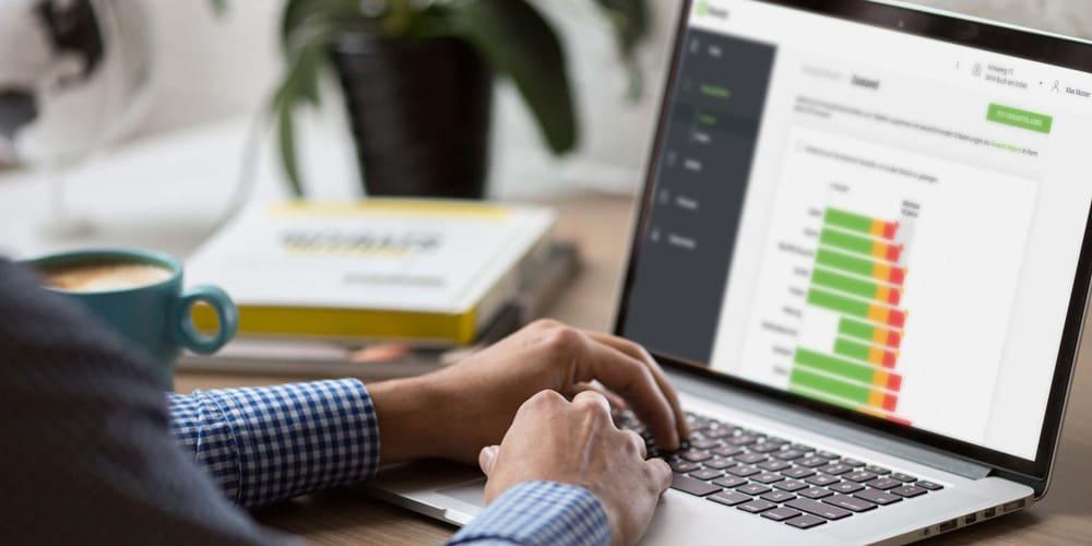 HouzyCheck – Vorteile einer online Zustandsanalyse
