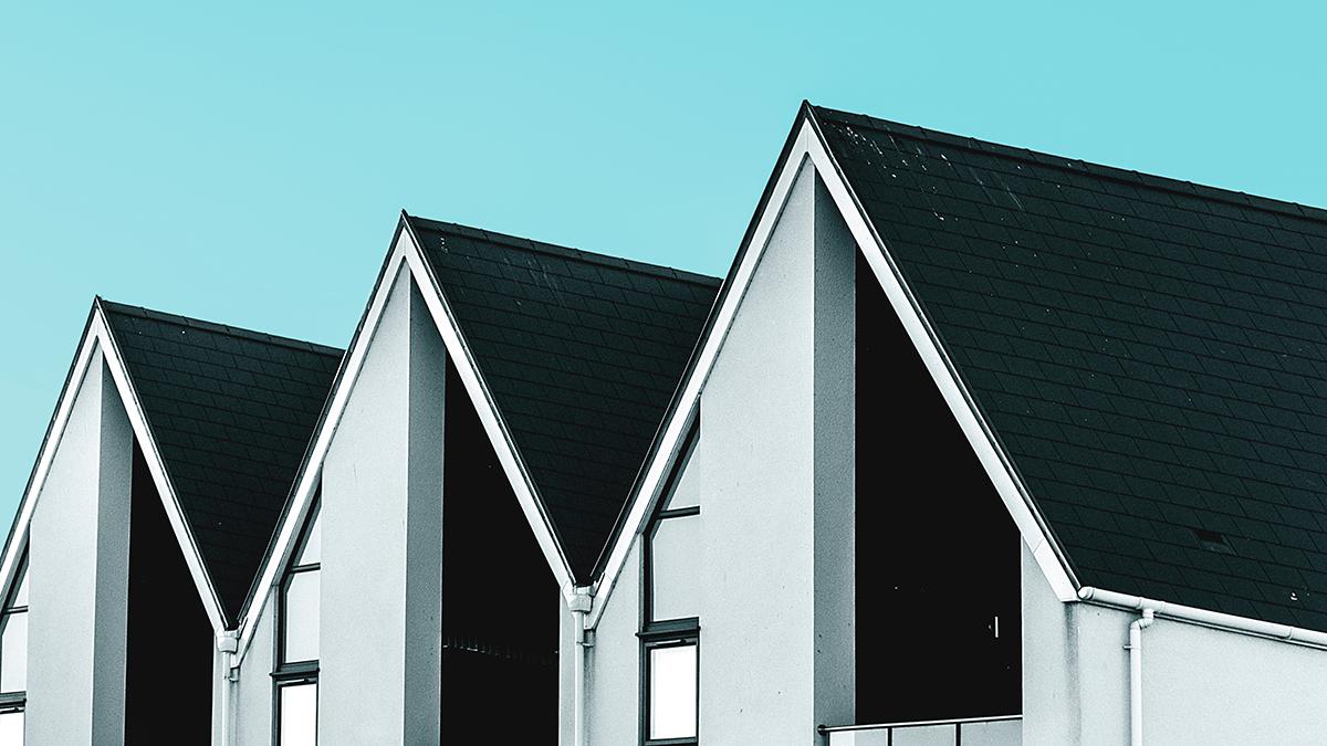So viel kostet eine Dachsanierung