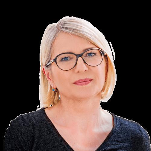Petra Geisser