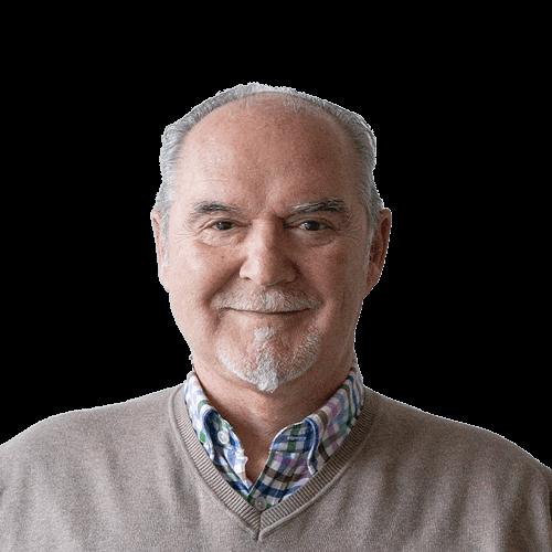Rolf Borer