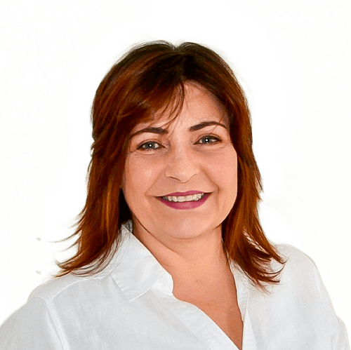 Sabina Ferramosca