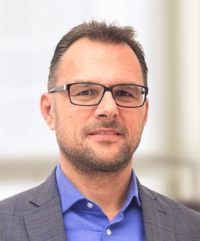 Dr. Markus Schmidiger