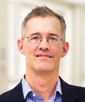 Dr. Stefan Jaecklin
