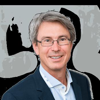 Rolf Truninger