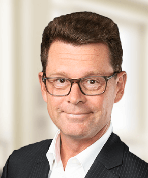 Thomas Langenegger