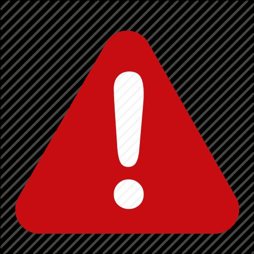 warning-icon-png-21.jpg