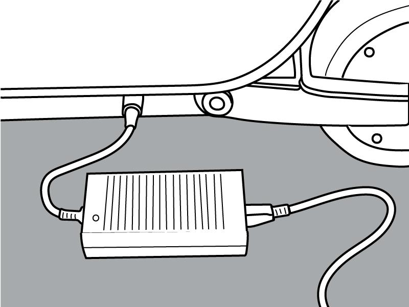 charging_illustration.jpg