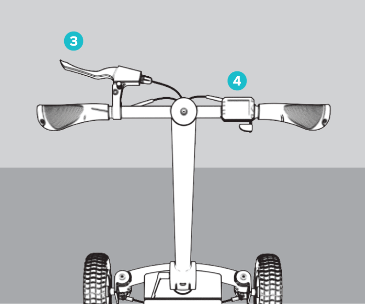 Cycleboard_BasicOperations_Steps3.4.png