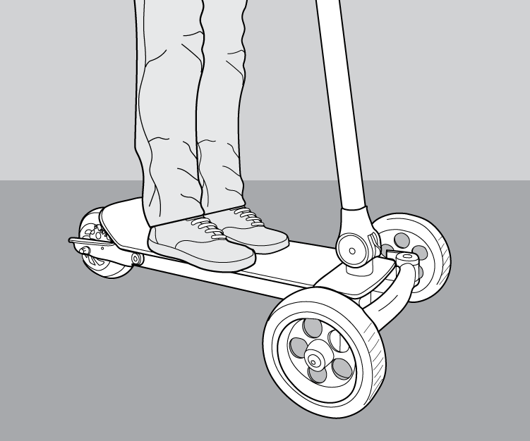 Cycleboard_BasicOperations_SkiStyle.png