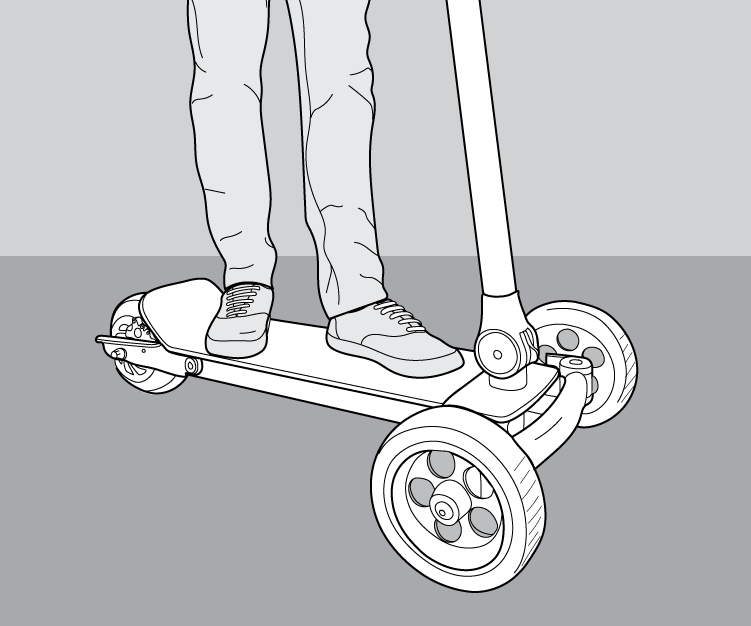Cycleboard_BasicOperations_SnowobardStyle.png