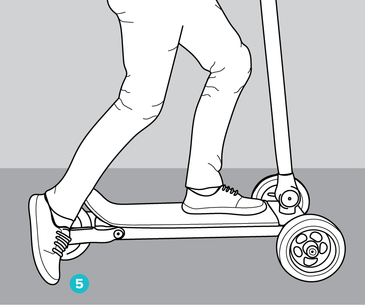 Cycleboard_BasicOperations_Step5.png