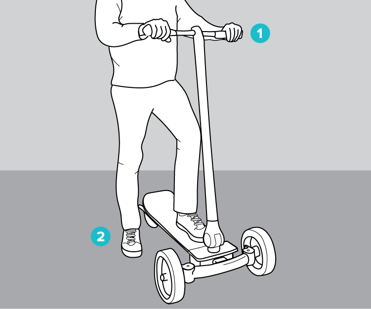 Cycleboard_BasicOperations_Steps1.2.png