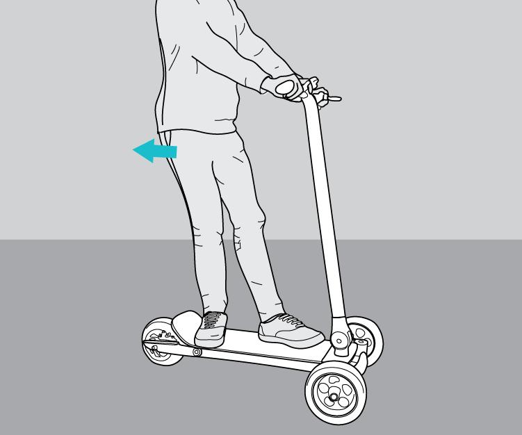 Cycleboard_BasicOperations_Braking.png