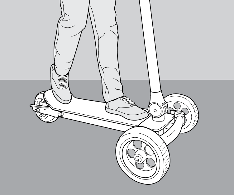 Cycleboard_BasicOperations_TailStyle.png
