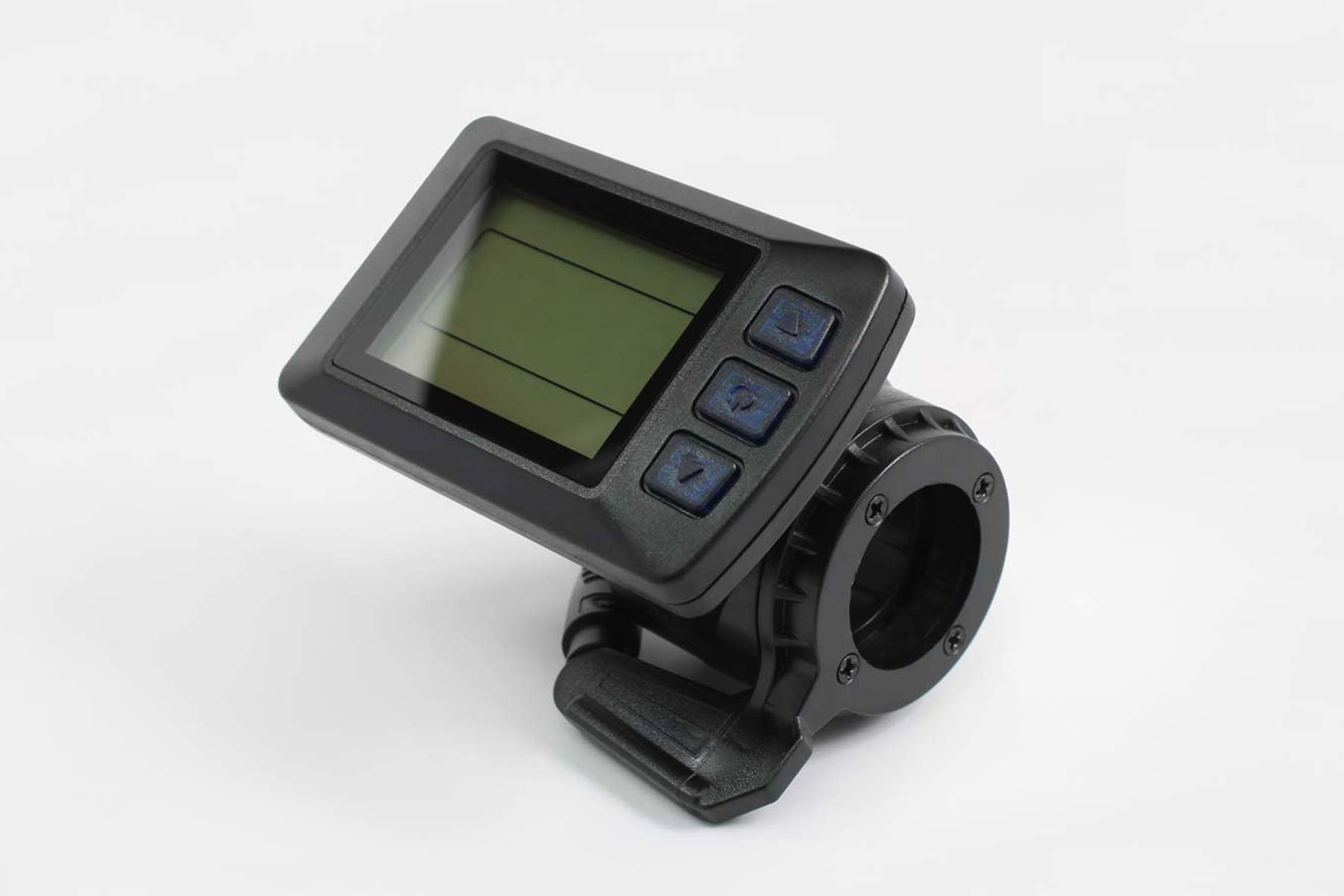 Replacement LCD DIsplay/Throttle for Rover GEN2 model