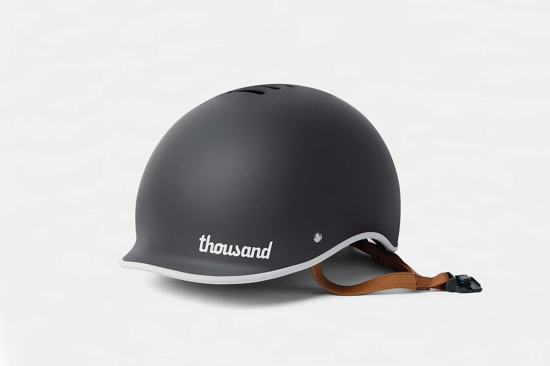Thousand Helmet | Heritage Collection