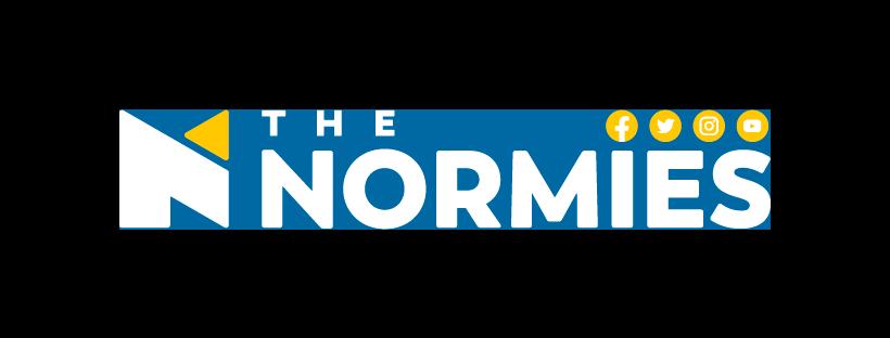 Normies logo