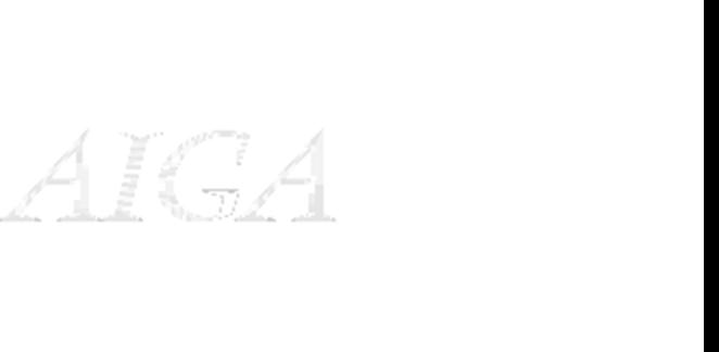 aiga indy logo
