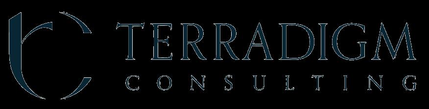navy horizontal logo on transparent background