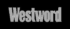 As seen in Westword