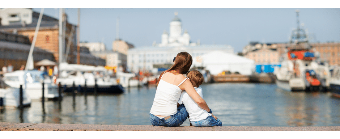 Do I Need Life Insurance For My Child in Canada?