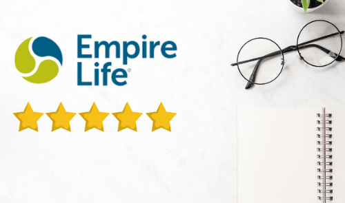 Empire Life Insurance Review [Updated 2021]