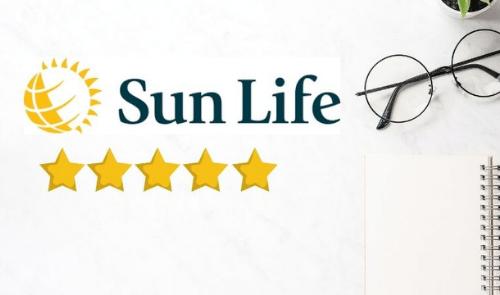 Sun Life Term Life Insurance Review