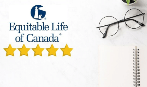 Equitable Life of Canada Life Insurance Review 2021