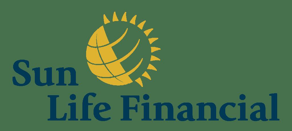 sun life insurance logo