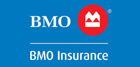 bmo insurance logo