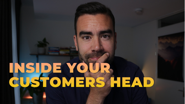 User personas for your startup
