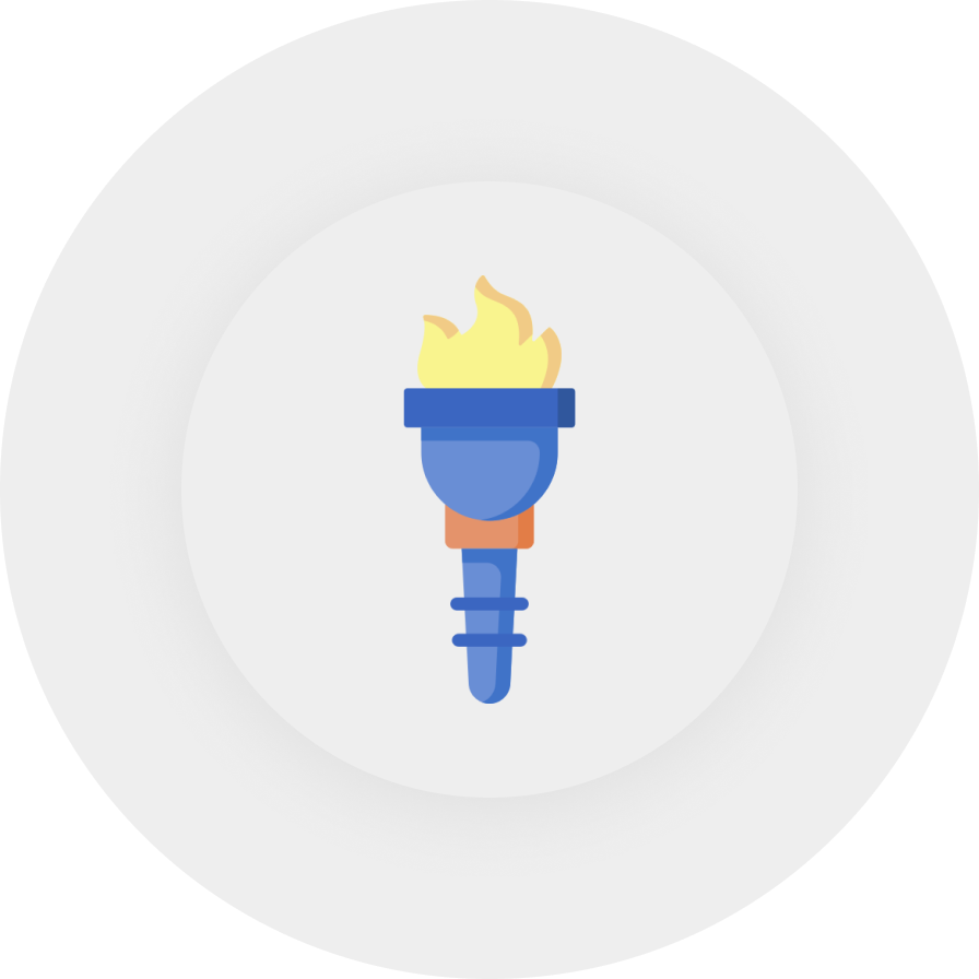 Icon provided by https://www.flaticon.com/authors/freepik