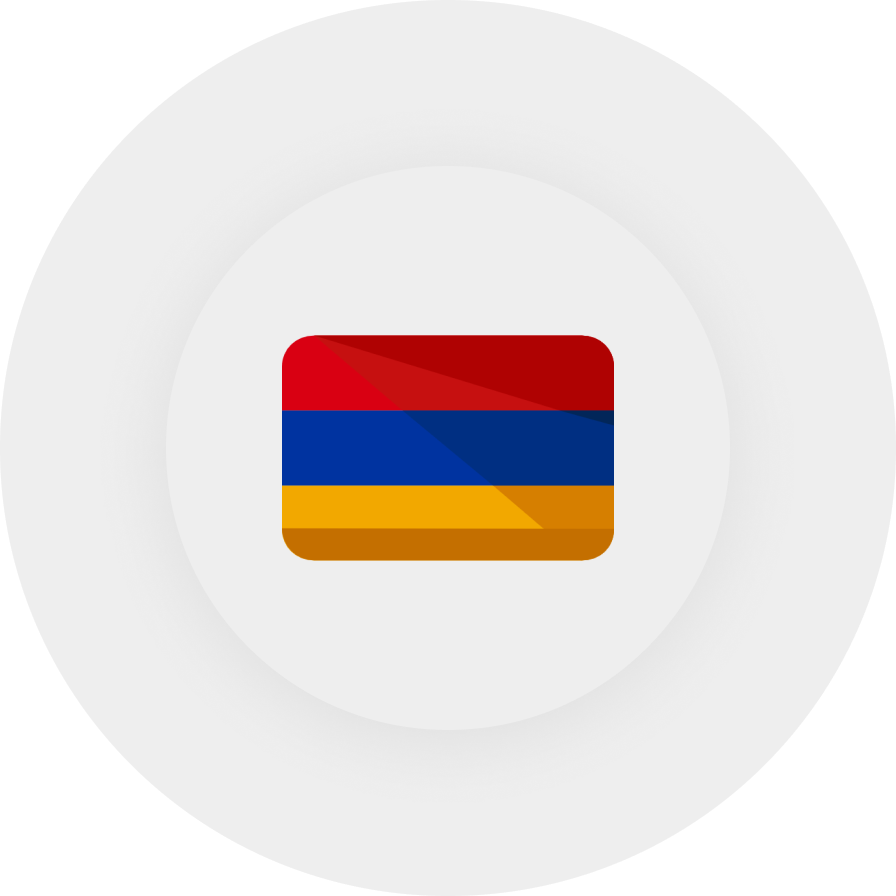 Image provided by https://www.flaticon.com/authors/roundicons