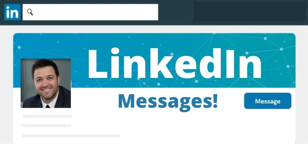 How to select the right LinkedIn Sales Enablement process?
