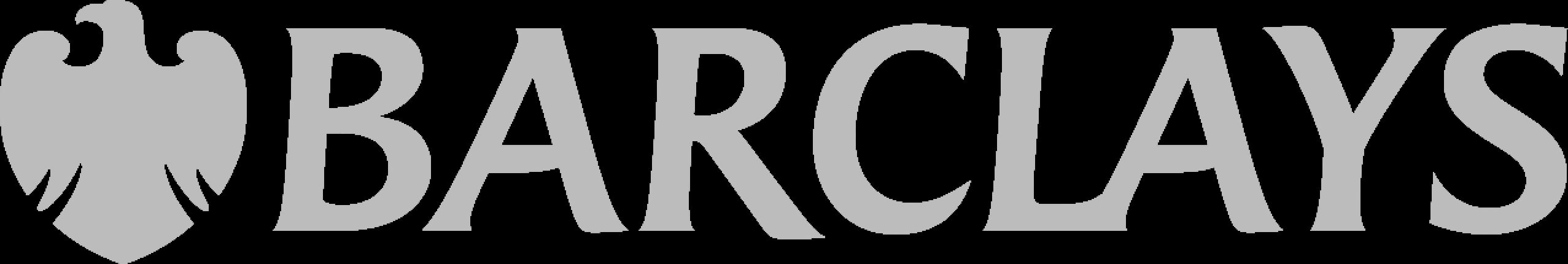 Barvlays-logo