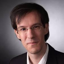 André Ibisch