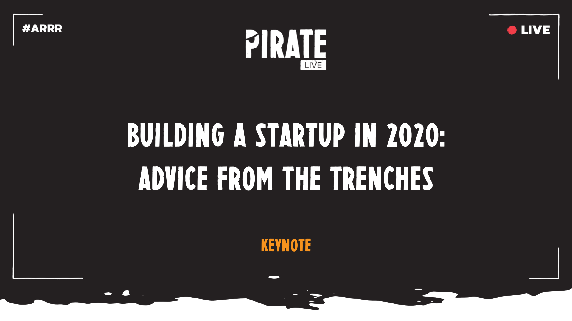 Building a startup in 2020: Advice from the trenches