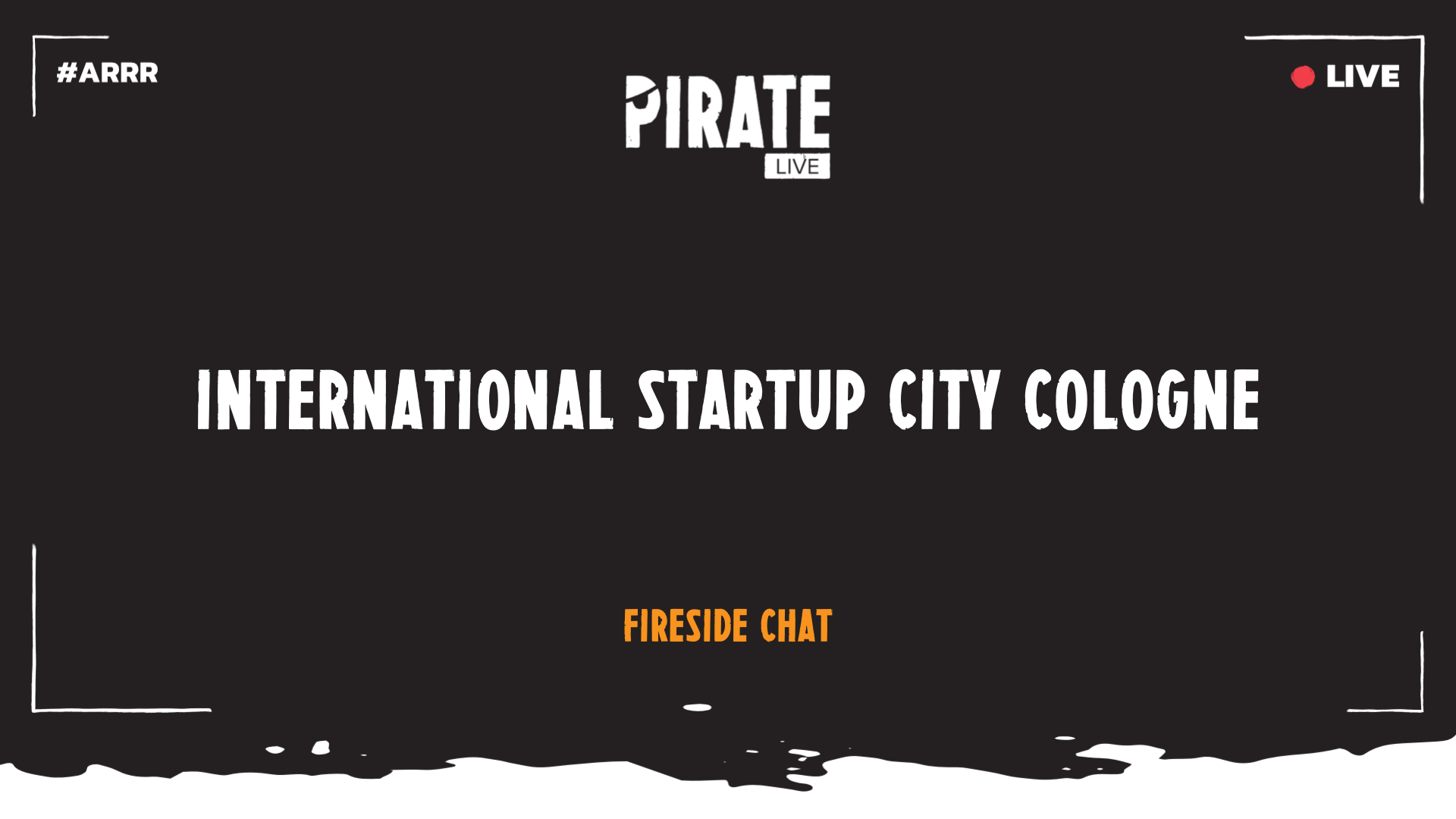 International startup city cologne