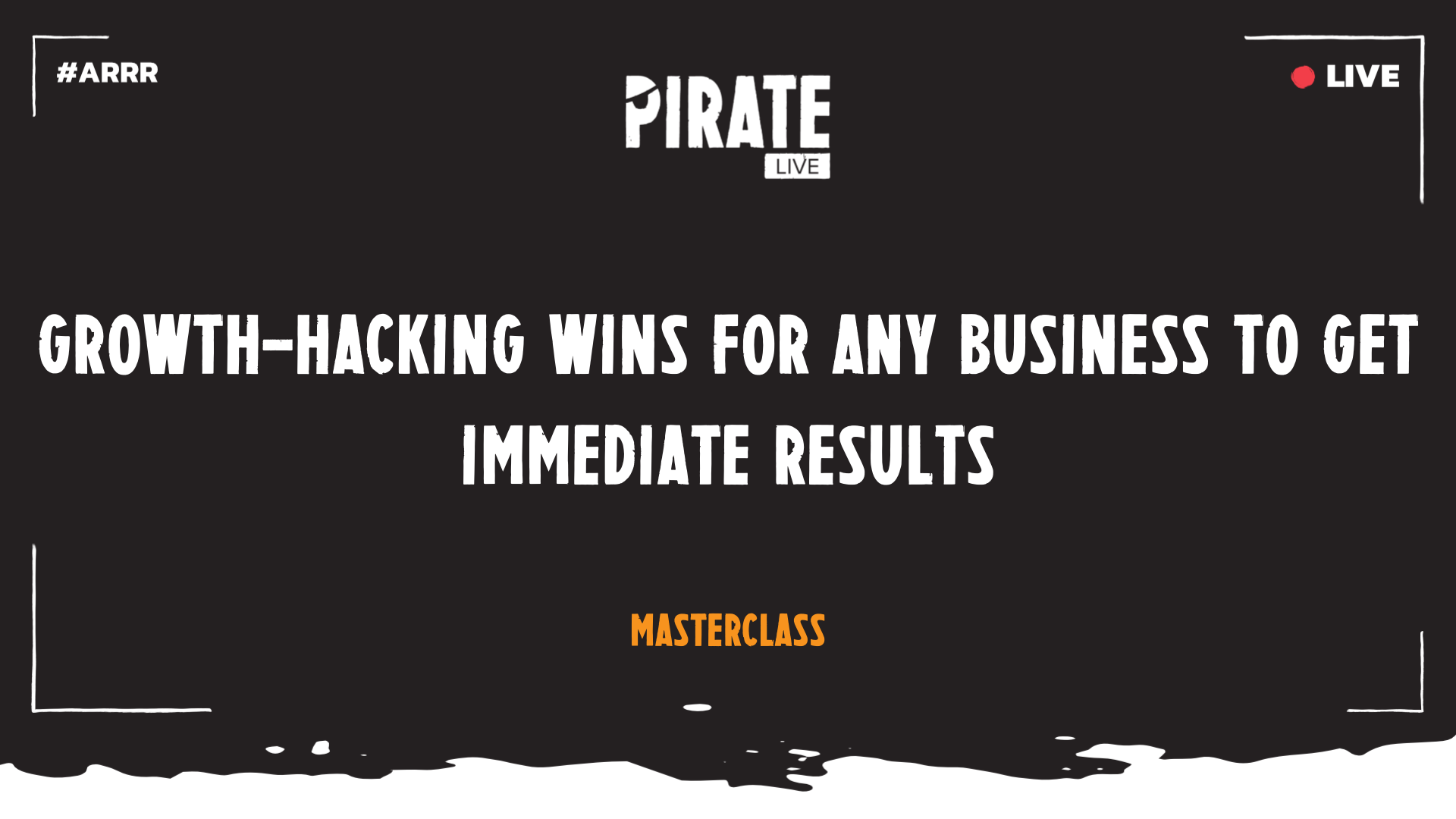 Growth-hacking wins for any business to get immediate results